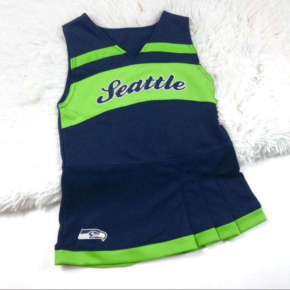best of seahawks cheerleader outfit and 27 seahawks cheerleader uniform